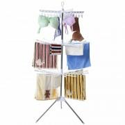 Uscator rufe pliabil Laundry Dryer