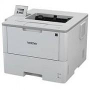 Brother HL-L6400DW - printer - monochroom - laser (HLL6400DWRF1)