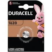 Duracell 3V Pile Bouton (DL1620)