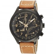 Orologio uomo timex t2n700 intelligent quartz