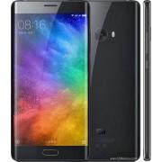Xiaomi Mi Note 2 - 128GB - Dual Sim - Zwart