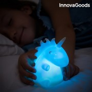 Mini Lampa Unicorn