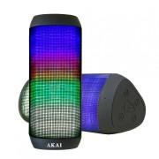 Boxa activa portabila AKAI cu Bluetooth, ABTS-900