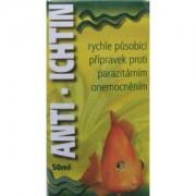 ANTI-ICHTIN 50 ml