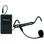 TXS-820SX headset+sändare