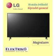 LG 55UM7100PLB (139cm) , 4K HDR SMART TV , UHD TV, webOS ThinQ Al