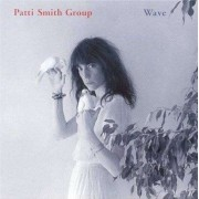 Patti Smith Group - Wave (0078221882927) (1 CD)