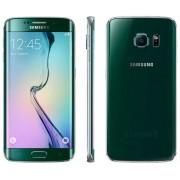 Mobilni telefon G925 Galaxy S6 EDGE 32GB Green OM SAMSUNG