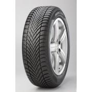 Pirelli Cinturato Winter 205/55R16 94H XL