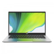 Acer Swift 1 SF114-33-C1XE Laptop - 14 Inch
