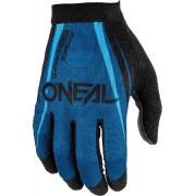 Oneal O´Neal AMX Blocker Gloves - Size: Medium