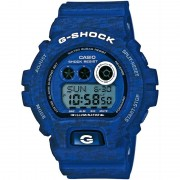 Ceas Casio G-Shock GD-X6900HT-2ER