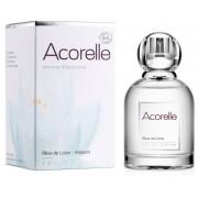 Acorelle Bio Eau de Parfum Lotus Dream - 50 ml