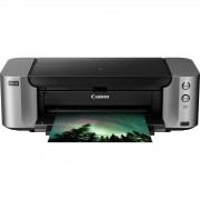 Canon Pixma PRO100S Profesionalni fotografski Printer Wireless Professional Inkjet Photo PRO 100S PRO-100S 9984B009AA 9984B009AA