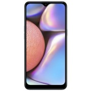 "Telefon Mobil Samsung Galaxy A10s, Procesor Octa-Core 2.0GHz, IPS LCD Capacitive touchscreen 6.2"", 2GB RAM, 32GB Flash, Camera Duala 13+2MP, Wi-Fi, 4G, Dual Sim, Android (Albastru) + Cartela SIM Orange PrePay, 6 euro credit, 6 GB internet 4G, 2,000 minute"