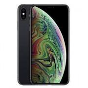 Apple iPhone XS Max 512 Gb Gris Espacial Libre