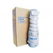 Тонер касета / шпула TN 114 - 11k, комплект от 2 бр. (2x11K)