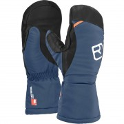 Ortovox Men Freeride Mitten night blue