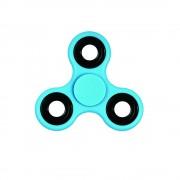 Jucarie Smart Antistres Fidget Spinner