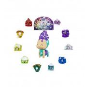 Hanazuki Pack de 10 tesoros - Hasbro