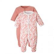 name it BABY pyjama (set van 2) (meisjes)