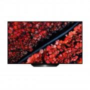LG OLED65B9SLA 65 inch OLED TV