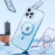 Capa Bolsa Ultra Fina Apple iPhone XI / 11 Pro Max