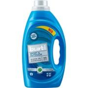 Burti detergent haine sport 1,45 l