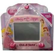 Disney Princess Purse Classic Etch a Sketch