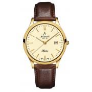 Zegarek Męski Atlantic Sealine 62341.45.31 GRATIS WYSYŁKA DHL GRATIS ZWROT DO 365 DNI!! 100% ORYGINAŁY!!