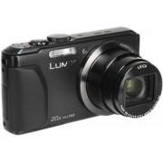 Panasonic Lumix DMC-TZ37 18.1M, B