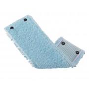 Rezerva mop rotativ plat Leifheit Clean Twist System Extra Soft M