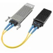 Cisco 10GBASE-LR X2 Module