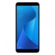 Asus ZenFone Max Plus ZB570TL-4A030WW Doppia SIM 4G 32GB Nero smartpho