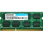 Asus 8GB DDR3-1600 204 pin SO-DIMM RAM module for NAS