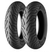 Michelin City Grip GT ( 120/70-12 TL 51P M/C, koło przednie )