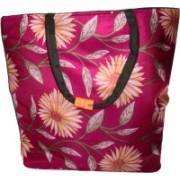 Design Willa Women Multicolor Shoulder Bag