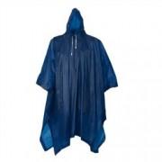 Pelerina Keep Dry Blue
