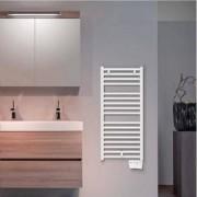 LVI Sèche-serviette MIXTE LVI Jarl 1000W - 4850044