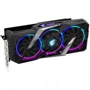 VGA GIGABYTE AORUS GeForce® RTX 2060 SUPER™ 8G