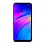 Xiaomi Redmi 7 2GB/16GB 6,26'' Azul