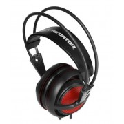 HEADPHONES, Acer Predator, Gaming, Headset (NP.HDS1A.001)