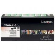 Lexmark X264A11G Original Toner Cartridge Black