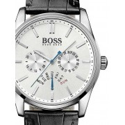 Ceas barbatesc Hugo Boss 1513123
