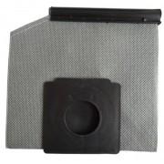 Permanentní látkový vysypávací sáček pro ZELMER Cobra