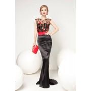 Vanina Dress