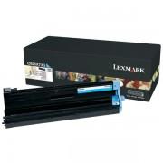 Lexmark C925X73G Trommel cyan original - passend für Lexmark X 925 DE