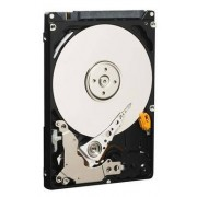 Western Digital Hard Disk Western Digital 160GB SATA 6Gb/s 160GB SATA