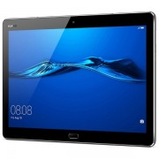 "Huawei MediaPad M3 Lite 10.1"" 4G Octa-Core"