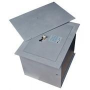 Serie Suelo Caja fuerte CSE-319